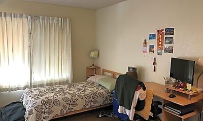 Bedroom, 176 Stenner St, 2