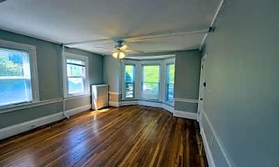 Living Room, 480 Main St, 1