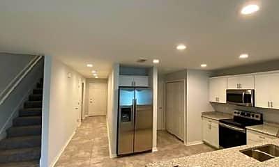 Kitchen, 7308 Merlot Sienna Ave, 1