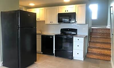 Kitchen, 238 White Ave, 0