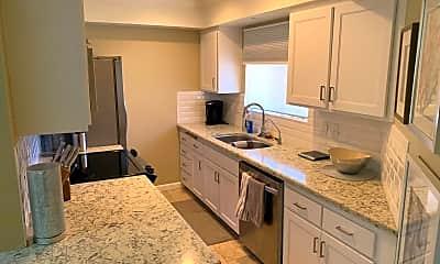 Kitchen, 71862 Eleanora Ln, 0