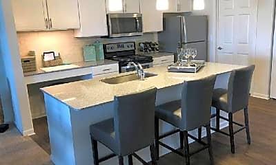Kitchen, 4209 Pond Willow Rd, 0