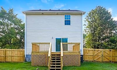 Building, 3220 Anderson Rd, 2