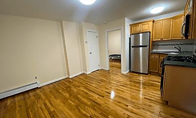 Kitchen, 2934 St Theresa Ave, 1