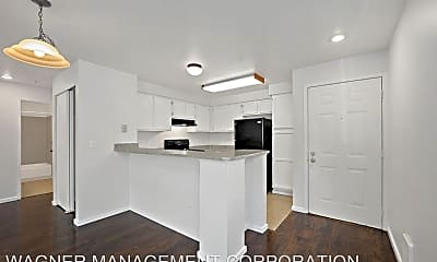 Kitchen, 4717 36th Ave S, 1