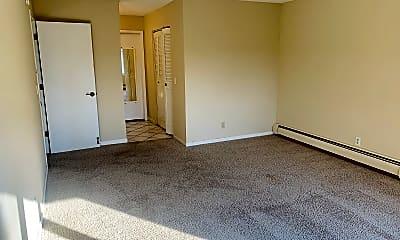 Bedroom, 3200 Virginia Ave S, 2