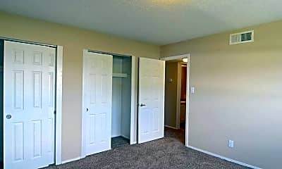 Bedroom, Candelaria Heights, 0