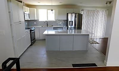 Kitchen, 3933 Jester Dr, 0