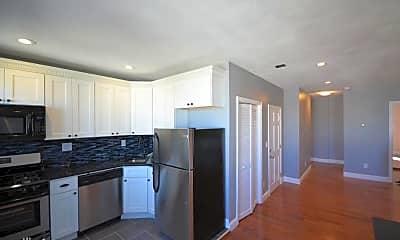 Kitchen, 349 Sumner St, 0