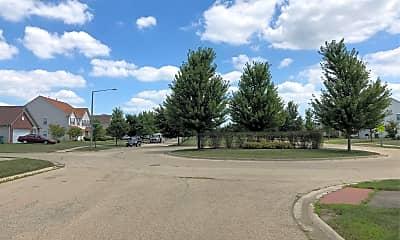 Liberty Meadow Estates I & Ii, 0