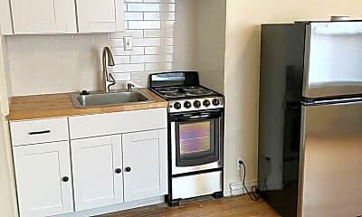 Kitchen, 120 Glynn Ct, 0