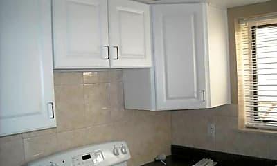 Kitchen, 61 Furness Pl, 2