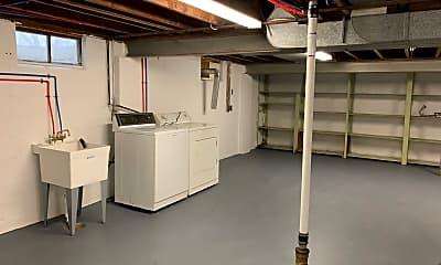Bedroom, 3859 Burkey Rd, 2