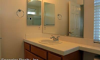 Bathroom, 3922 May Ct, 2