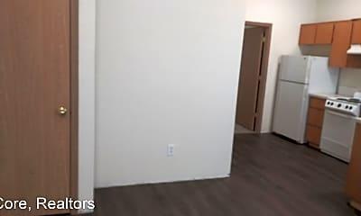 Bedroom, 5520 N Missouri Ave, 1