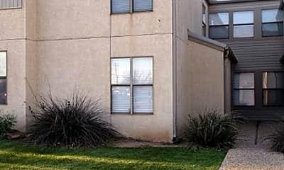 Building, 3807 Mayer Dr, 0