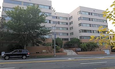 Capitol Terrace, 0