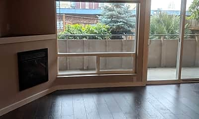 Kitchen, 12728 33rd Ave NE, 2