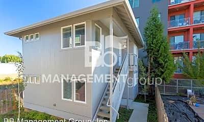 4036 NE Garfield Ave, 0