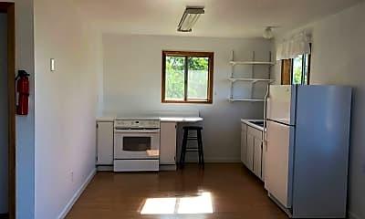 Kitchen, 965 Wildflower Ln, 1