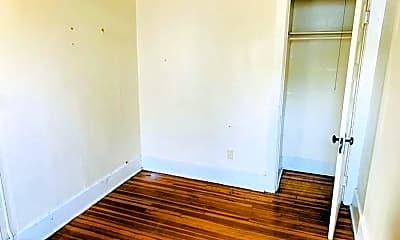 Bedroom, 28 Robin St, 1