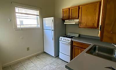 Kitchen, 175 Ohio St, 0
