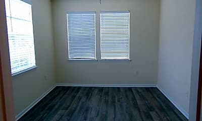Bedroom, 8550 Touchton Rd. #1917, 2