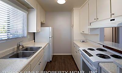 Kitchen, 441 Dominguez Way, 1