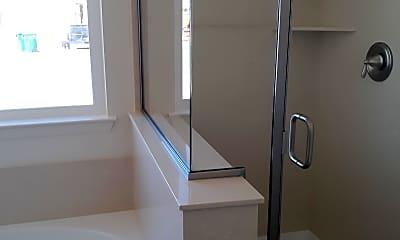 Bathroom, 1579 Tule Peak Circle, 2
