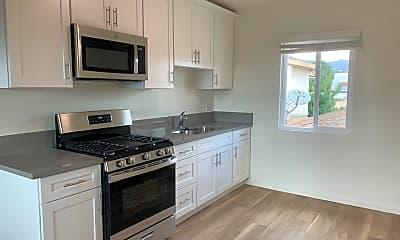 Kitchen, 1236 N Westmoreland Ave, 0