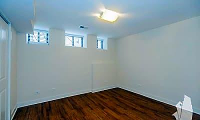 Bedroom, 751 W Buckingham Pl, 2