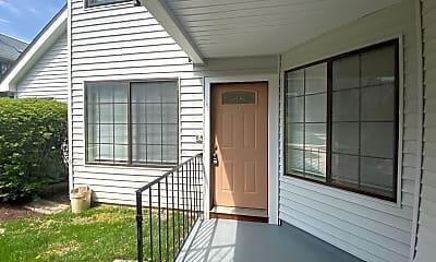 1631 Carriage House Terrace A, 0