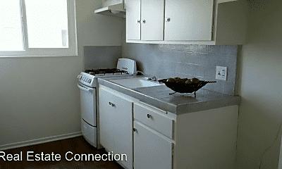 Kitchen, 3251 E Artesia Blvd, 2