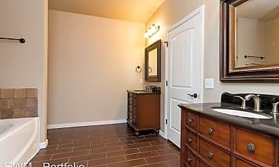 Bathroom, 7131 Mosley St, 2