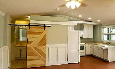 Kitchen, 9969 Orahood Ln, 0