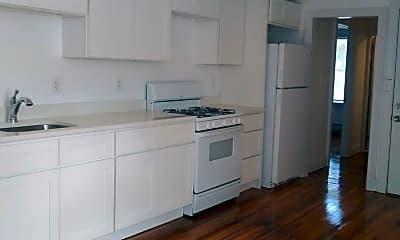 Kitchen, 40 Summer St, 0