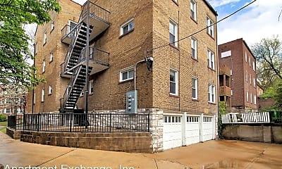 Building, 7536 Byron Pl, 2