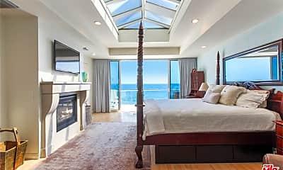 Bedroom, 20558 Pacific Coast Hwy, 0