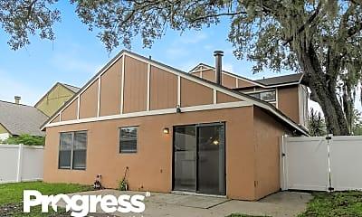 Building, 1228 Creekbottom Cir, 2