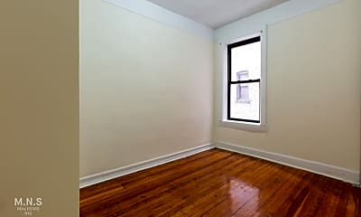 Bedroom, 112 Nagle Ave 5-B, 1