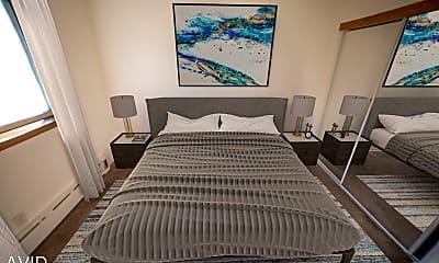 Bedroom, 3412 Colfax Ave S, 0