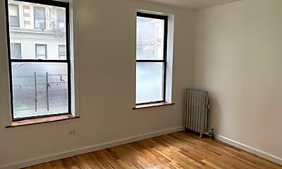 Bedroom, 545 W 158th St, 0