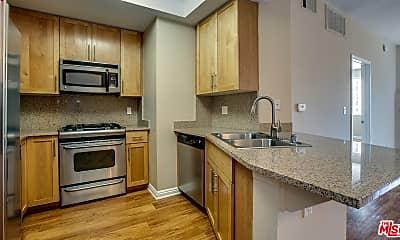 Kitchen, 1419 Peerless Pl 1222, 1