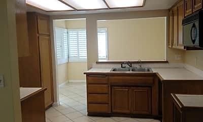 Kitchen, 14445 Elderwood Dr, 1