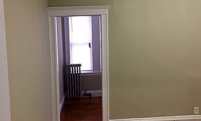 Bedroom, 27 Hosmer St, 0