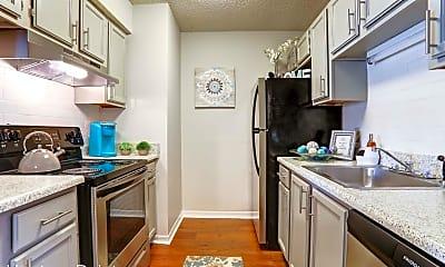 Kitchen, 7591 US-98, 0