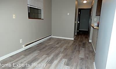 Bedroom, 760 Gordon Smith Blvd, 2