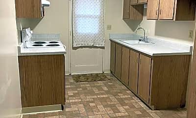 Kitchen, 446 S E St, 0
