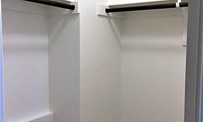 Bathroom, 397 Busher Dr, 2