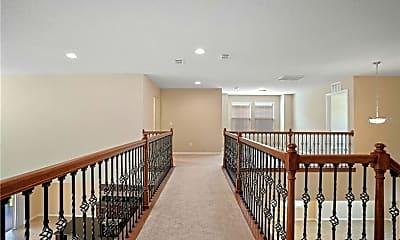 Bedroom, 14542 Magnolia Ridge Loop, 2